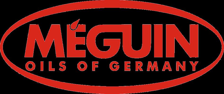 Alman yağı